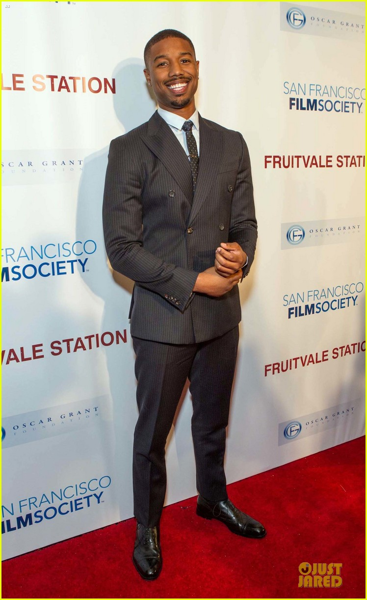octavia spencer michael b jordan fruitvale station san francisco screening 03