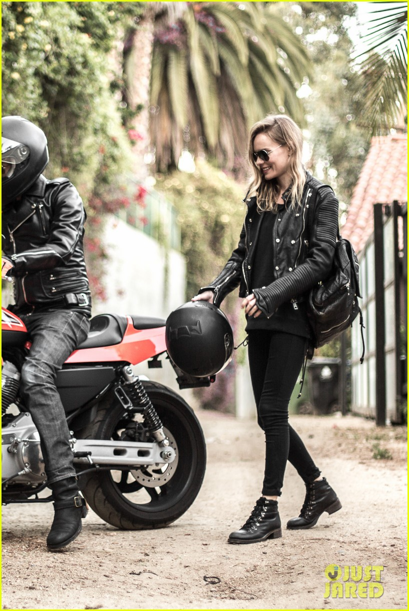 kate bosworth biker babe with michael polish exclusive pics 012887582