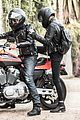 kate bosworth biker babe with michael polish exclusive pics 08