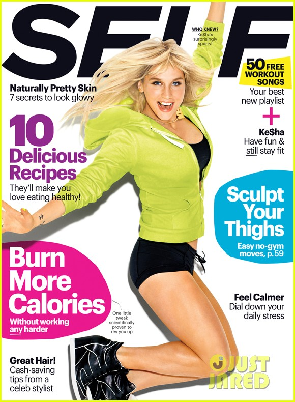 kesha covers self magazine 02