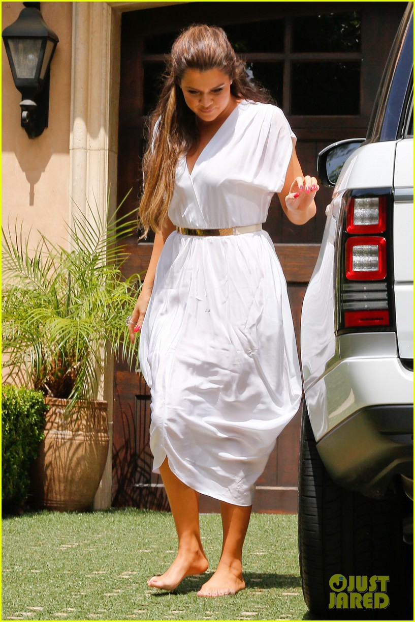 kim kardashian kanye west baby shower photos 082882837
