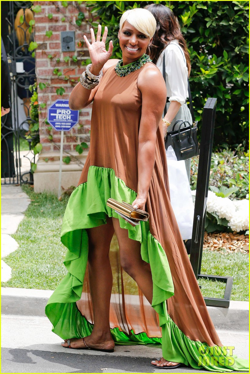 kim kardashian kanye west baby shower photos 232882852