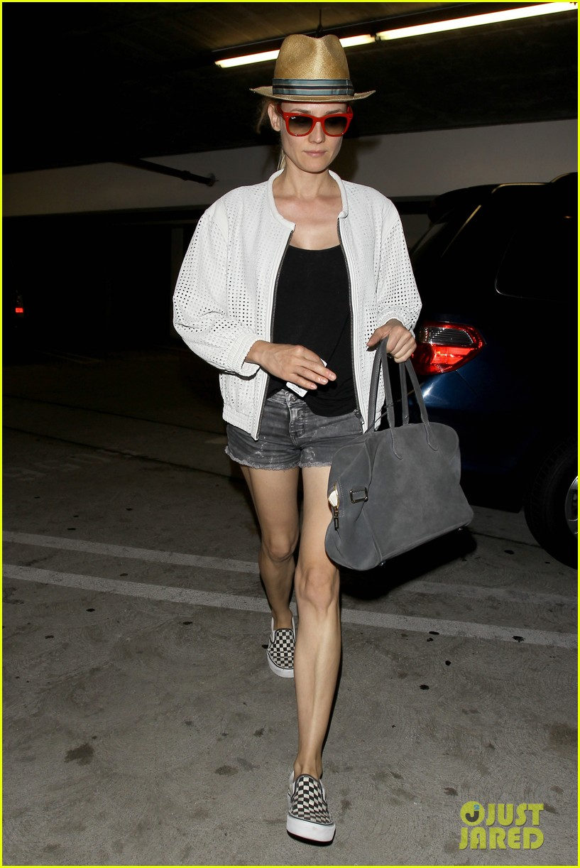 diane kruger joshua jackson arclight cinemas date night 062899875