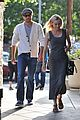 joshua jackson cuddles diane kruger in the checkout line 01