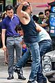 taylor lautner tracers fight scenes 09