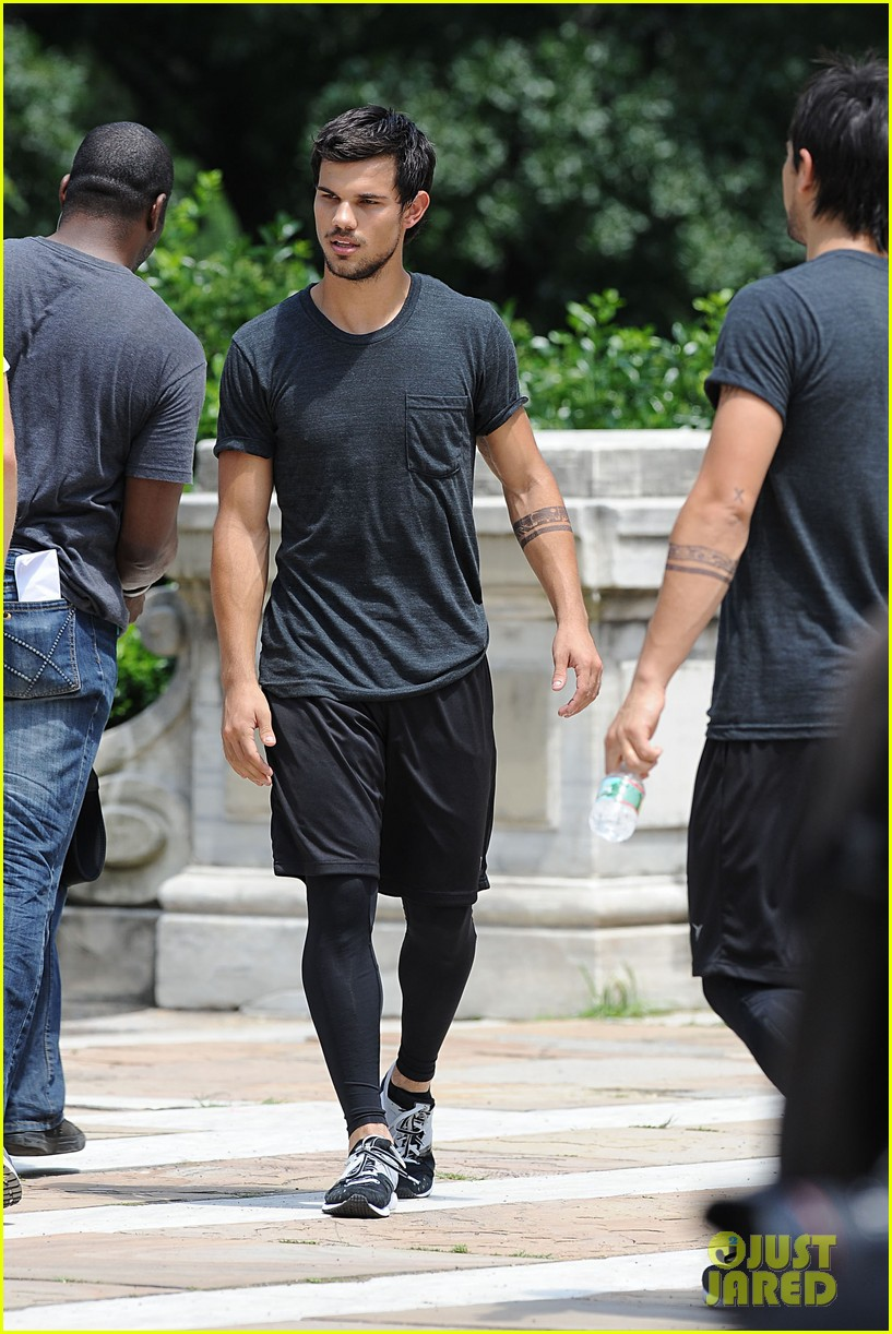 taylor lautner tracers shirt lift 302893825