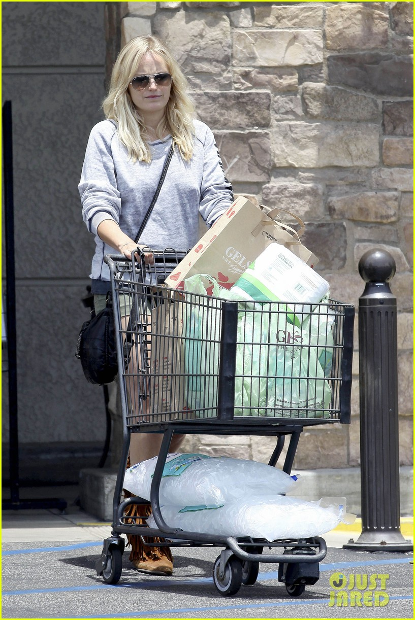 malin akerman shops after juvenile camp visit 092897285