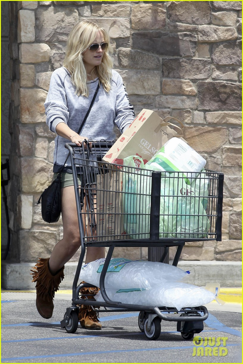 malin akerman shops after juvenile camp visit 142897290