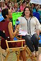 melissa mccarthy the heat nyc promotion 04