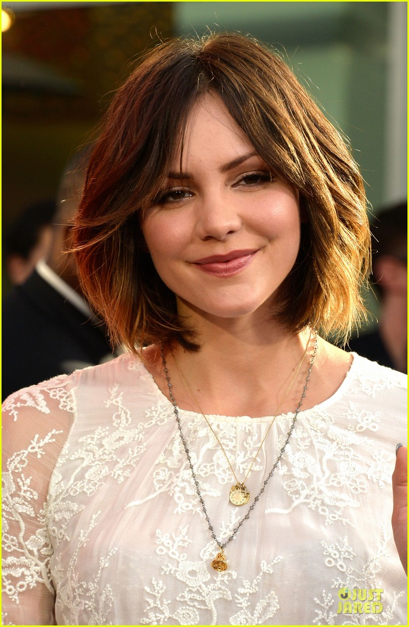 katharine mcphee true blood season 6 premiere 13