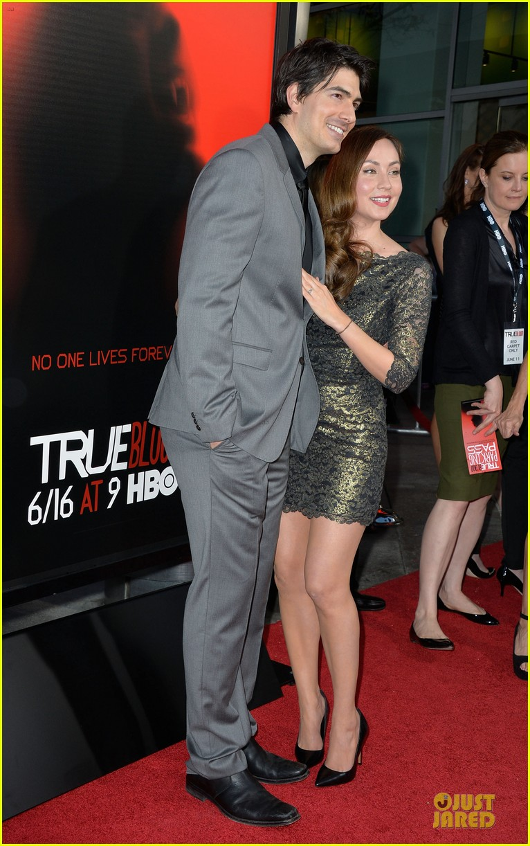 katharine mcphee true blood season 6 premiere 15