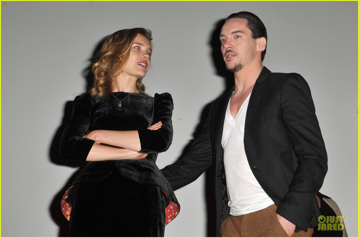 jonathan rhys meyers belle du seigneur screening 092891784
