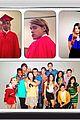 lea michele cory monteith glee season 5 photo shoot 05