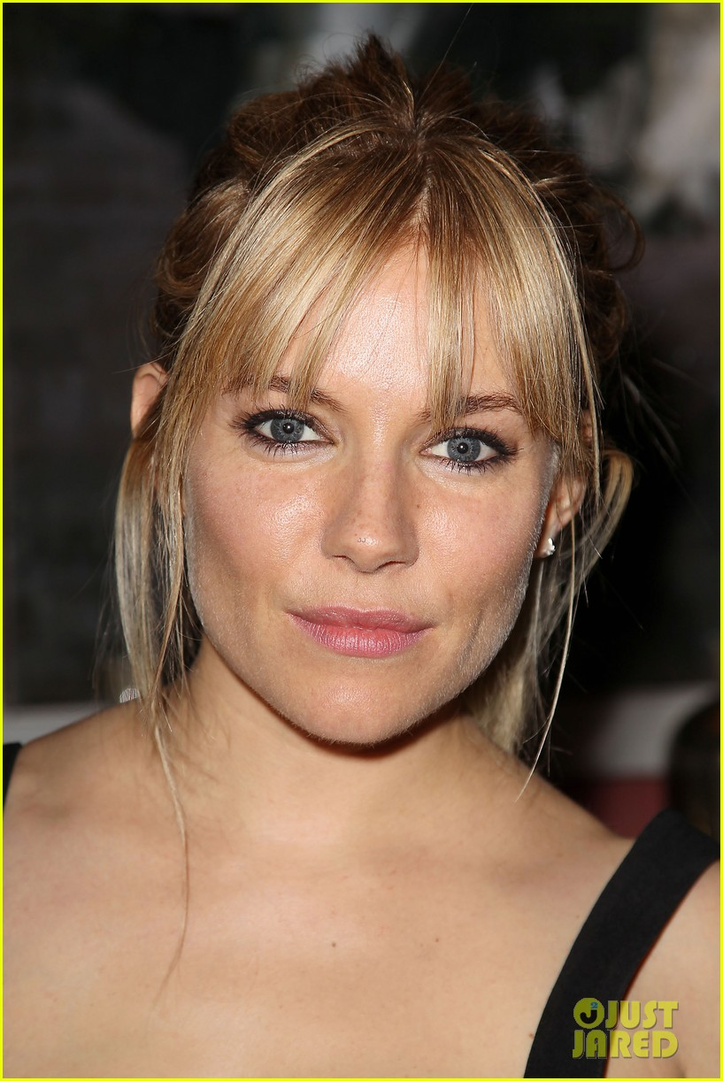 sienna miller just like a woman special screening 02