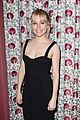 sienna miller just like a woman special screening 13