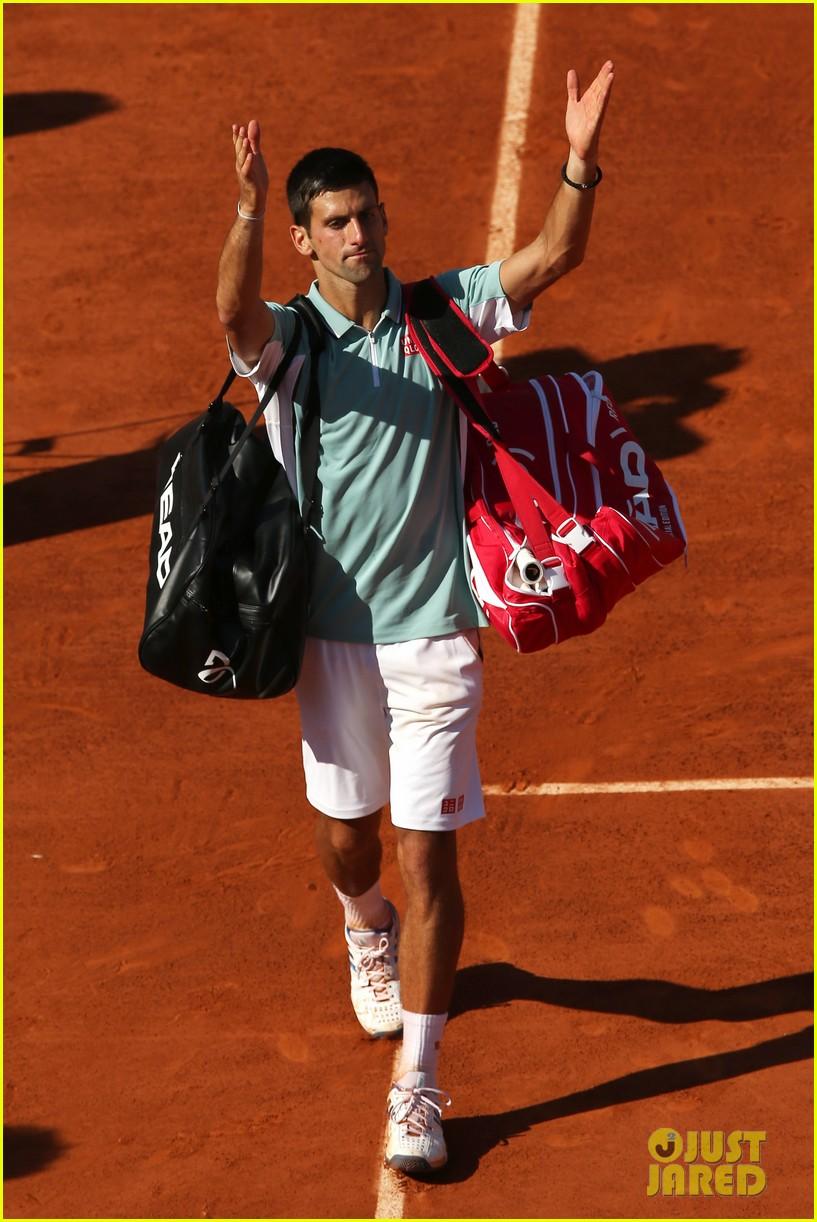 rafael nadal beats novak djokovic in french open semifinals 05