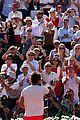 rafael nadal beats novak djokovic in french open semifinals 09