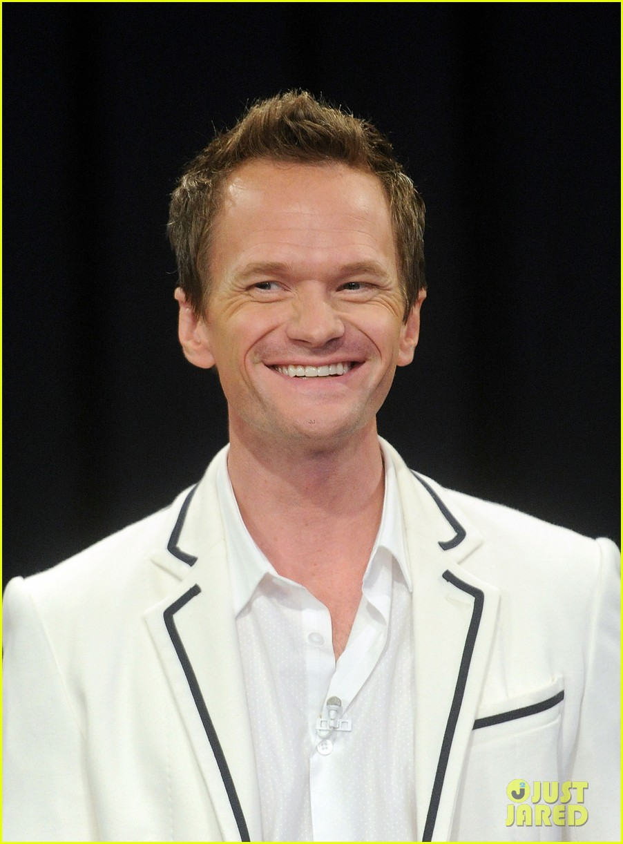 neil patrick harris tony awards will be bigger than last year 022886758