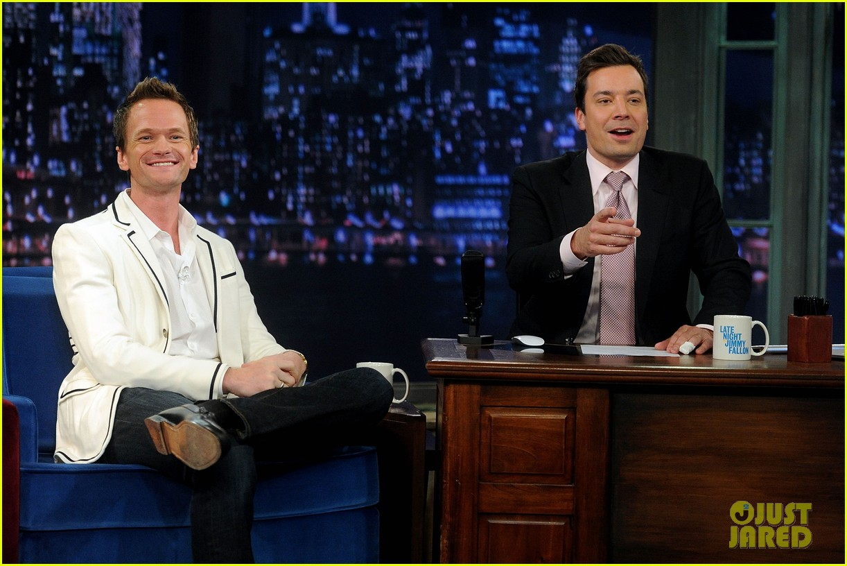 neil patrick harris tony awards will be bigger than last year 142886770