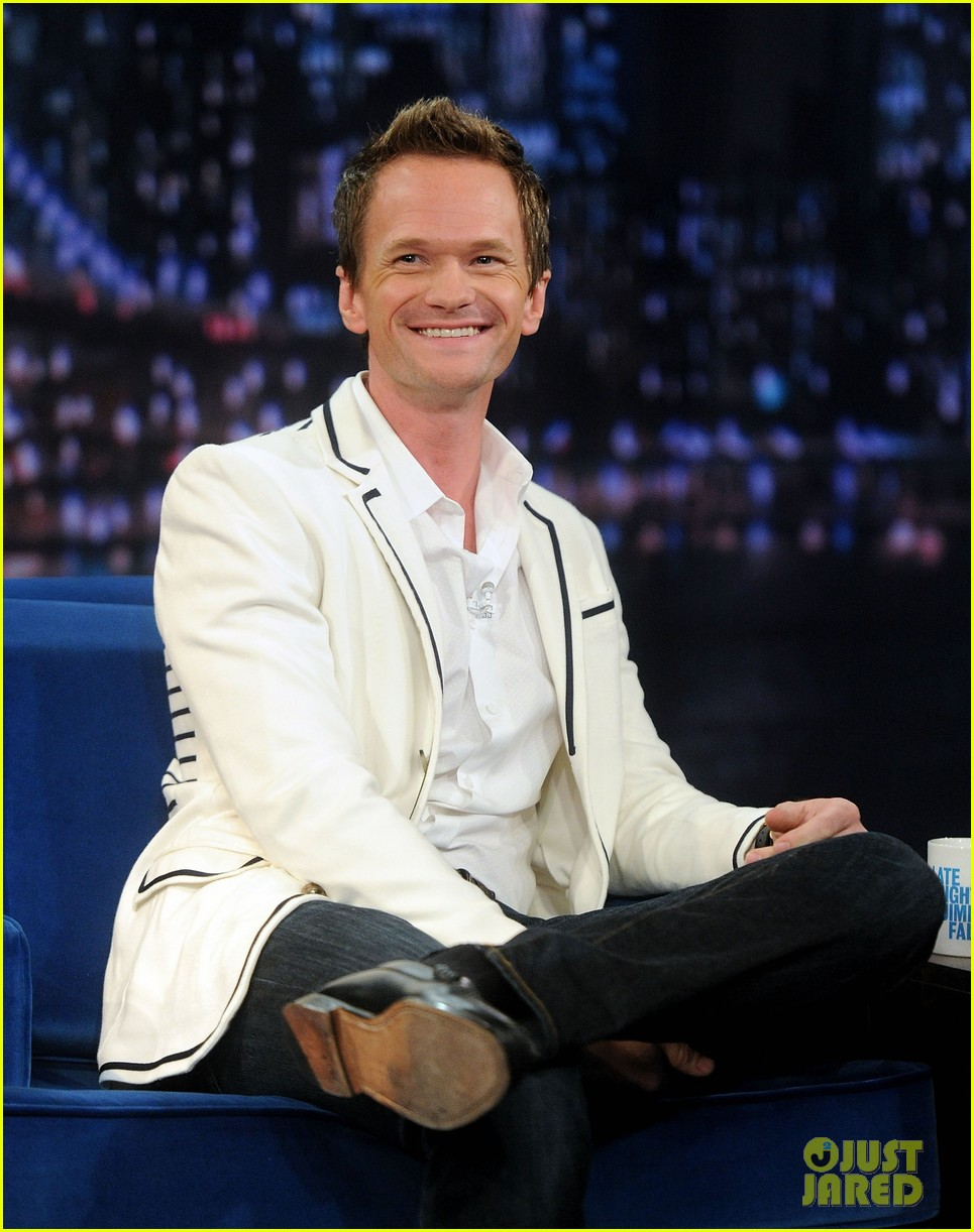 neil patrick harris tony awards will be bigger than last year 192886775