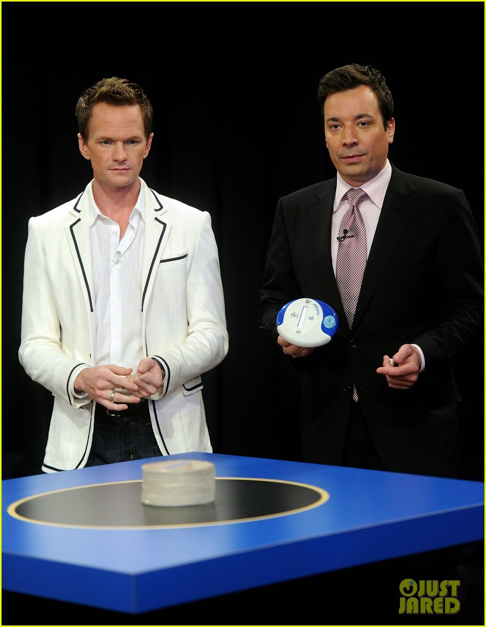 neil patrick harris tony awards will be bigger than last year 24