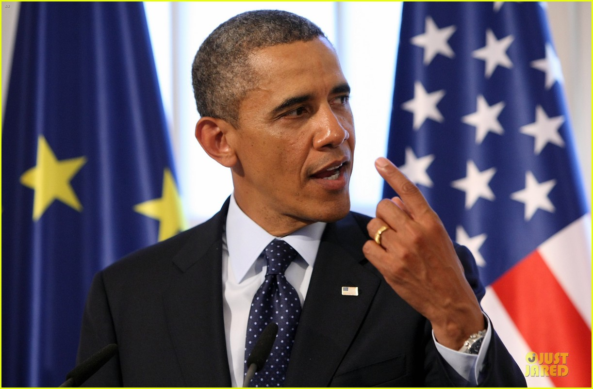 president obama brandenburg gate speech watch now 04