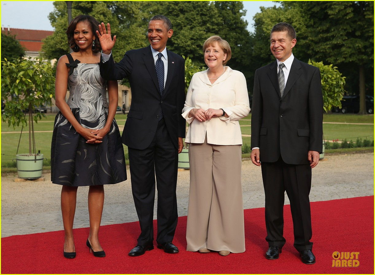 president obama brandenburg gate speech watch now 07