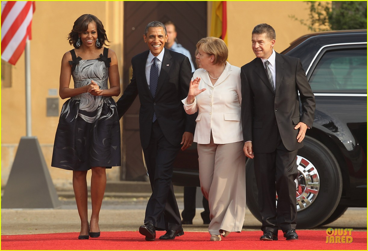president obama brandenburg gate speech watch now 08