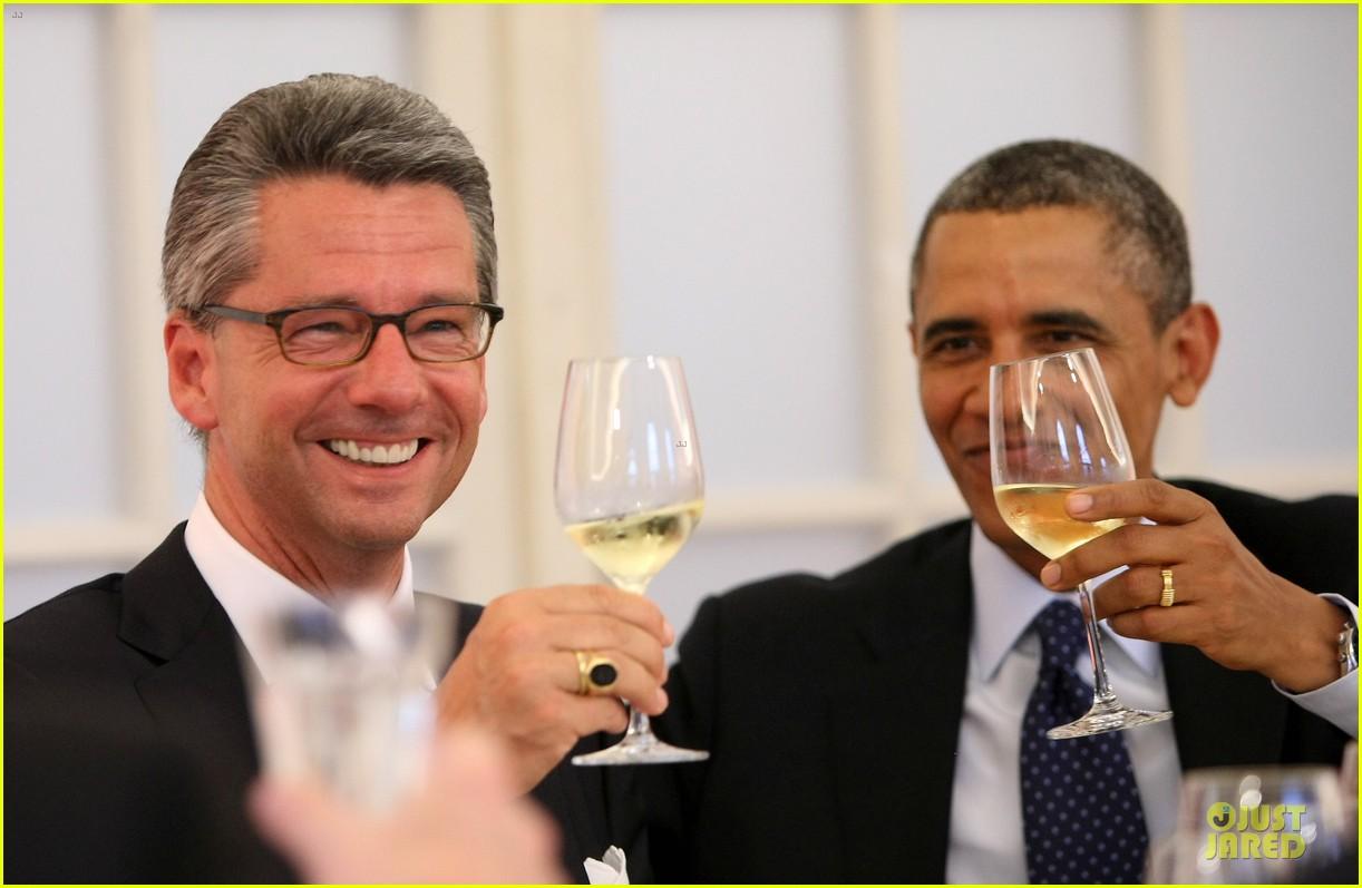 president obama brandenburg gate speech watch now 172894717