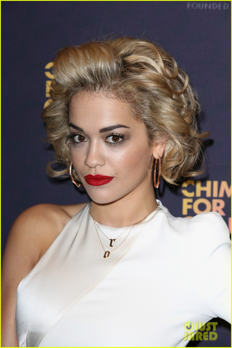 rita ora ellie goulding chime for change media room 02