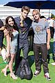 chord overstreet surfs up at just jared summer kick off party with colton haynes 03