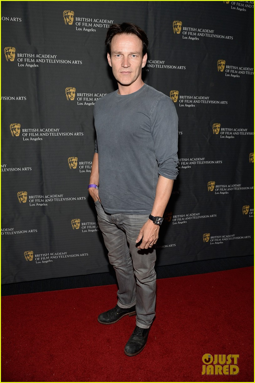 anna paquin visits kimmel stephen moyer honors students 05