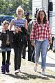 katy perry parks recreation set with amy poehler laura dern 21