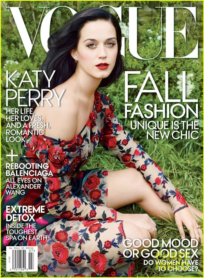 katy perry covers vogue july 2013 01