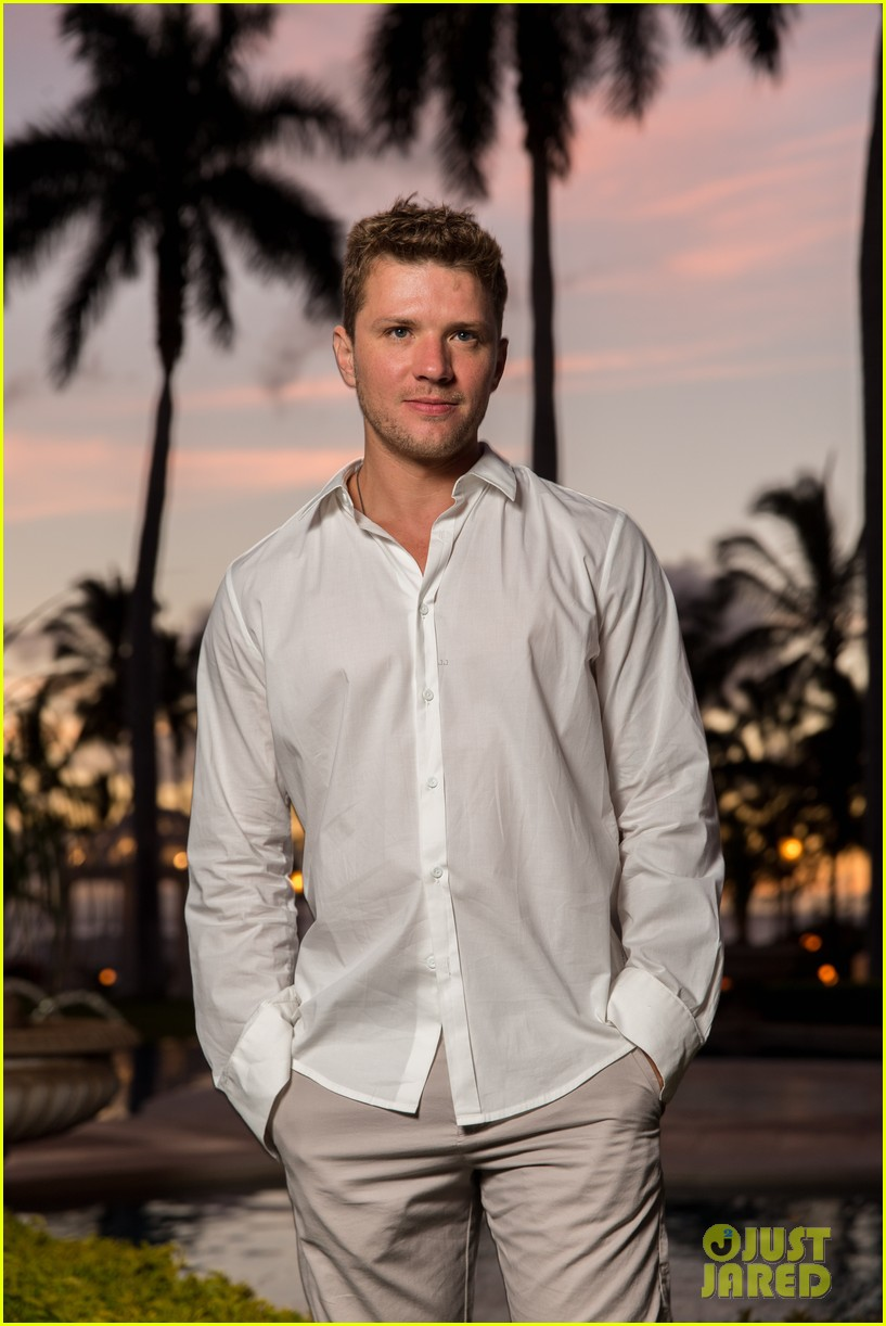 ryan phillippe maui film festival night two 012891177