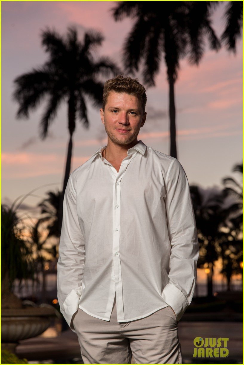 ryan phillippe maui film festival night two 092891185