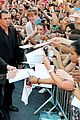brad pitt world war z new york premiere 41