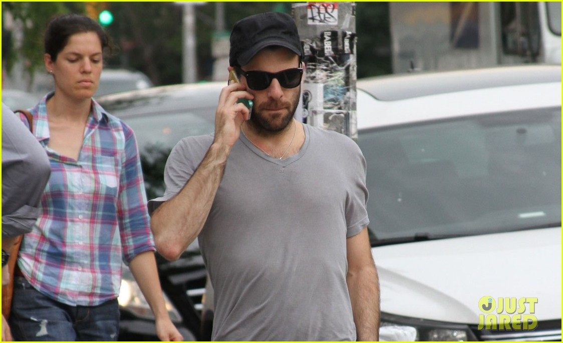 zachary quinto equality acceptance will happen 012898828