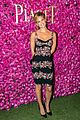 bar refaeli piaget rose day private event concert 01