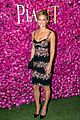 bar refaeli piaget rose day private event concert 05