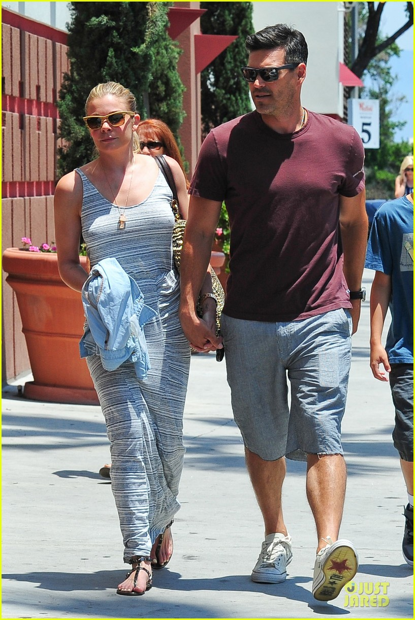 leann rimes eddie cibrian man of steel movie date 052900611