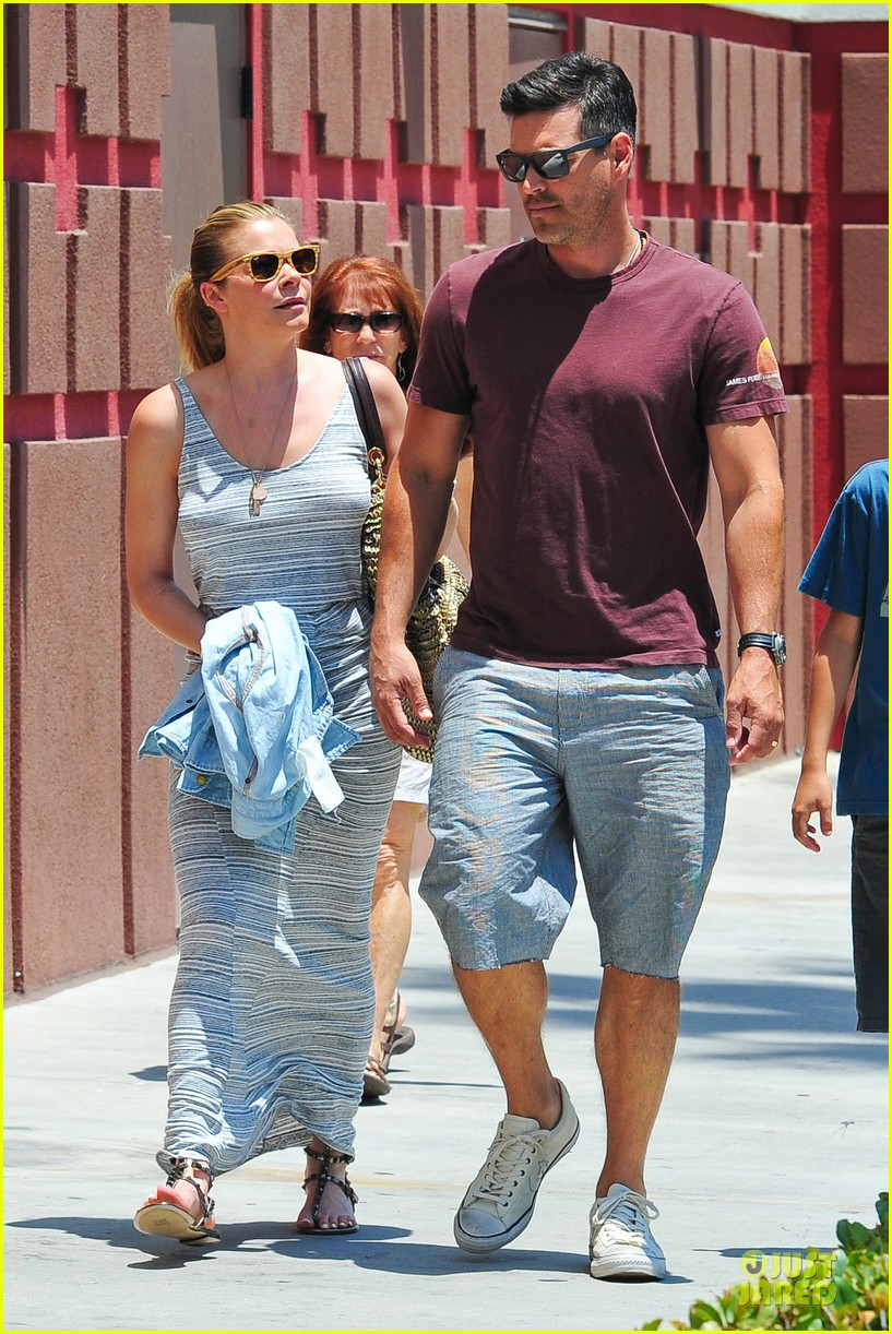 leann rimes eddie cibrian man of steel movie date 142900620