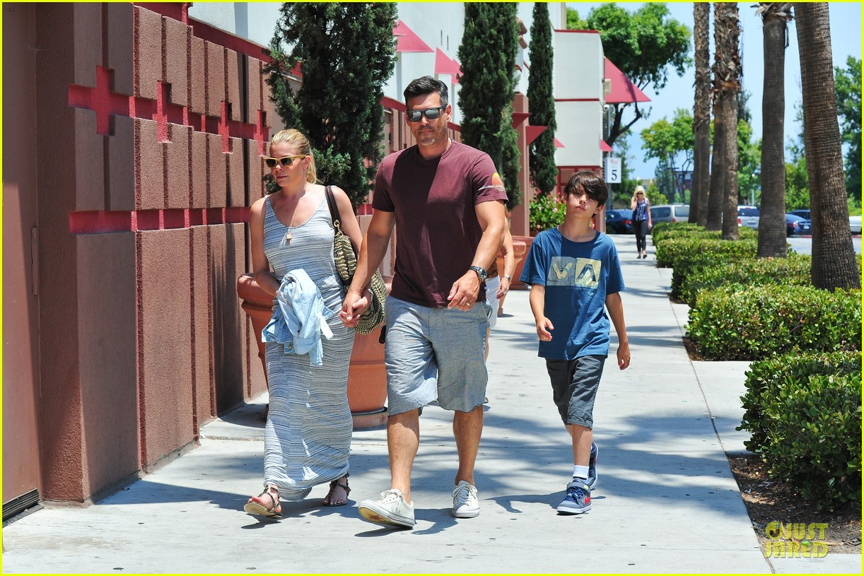 leann rimes eddie cibrian man of steel movie date 17