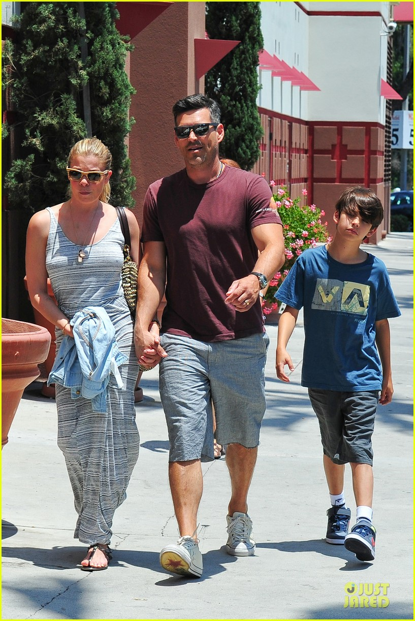 leann rimes eddie cibrian man of steel movie date 182900624