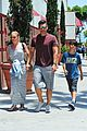 leann rimes eddie cibrian man of steel movie date 01