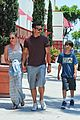 leann rimes eddie cibrian man of steel movie date 13