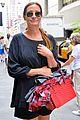 julia roberts lion king broadway fan 13