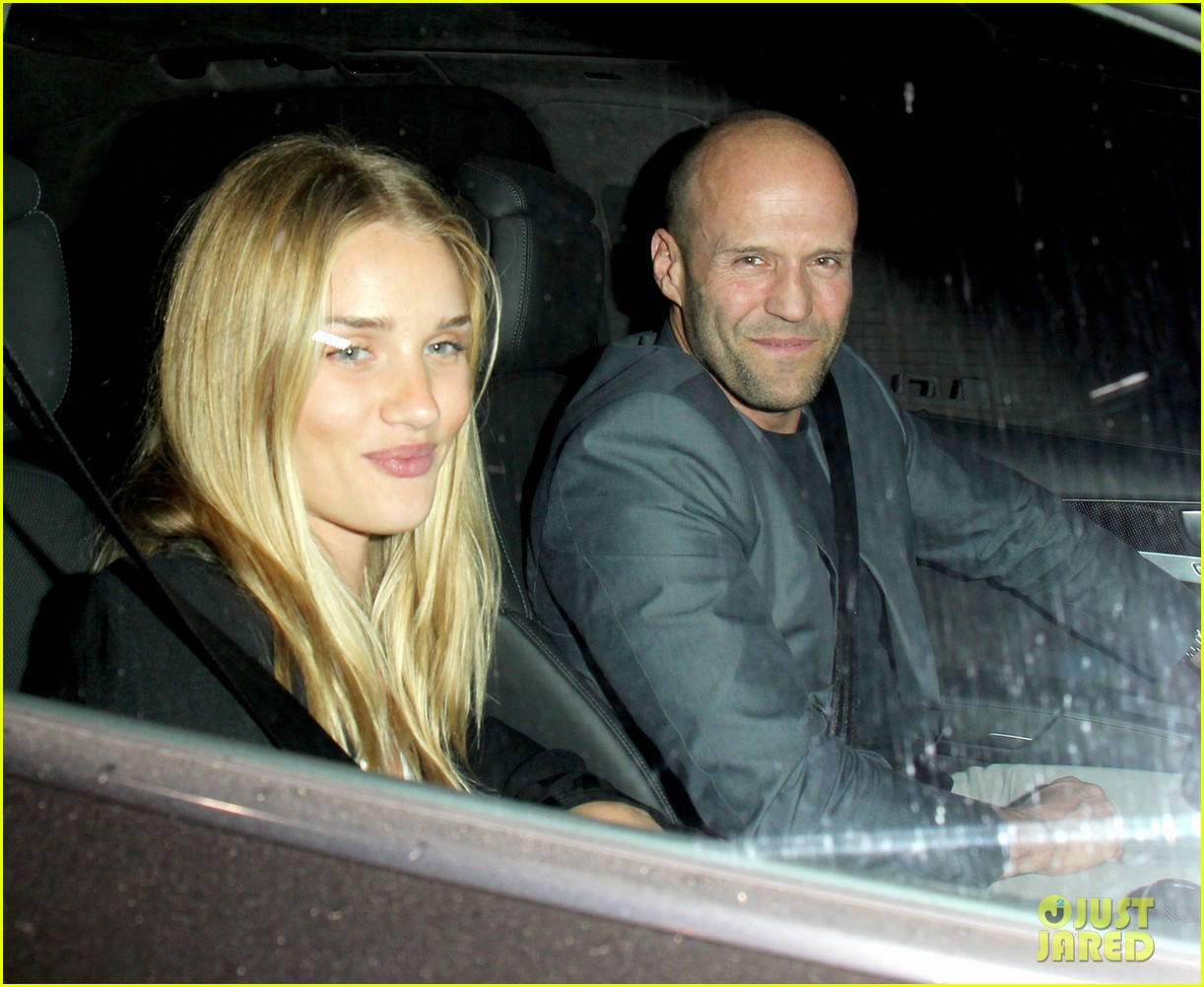rosie huntington whiteley jason statham house hunters 062899735