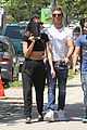 cristiano ronaldo irina shayk new york lovebirds 28
