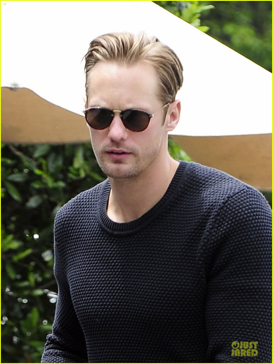alexander skarsgard i love my true blood character good bad side 072890016